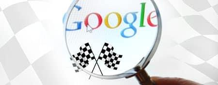 10 tips: Je website sneller in Google