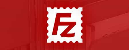 FileZilla FTP, hoe werkt dat?