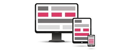 Je WordPress website responsive maken zonder plugins