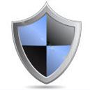 wordpress preventief beveiligd