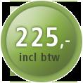 prijs beveiligen wordpress website