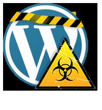 wordpress herstel