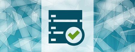 Is WordPress beveiligen een taak voor de hosting provider?