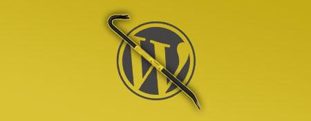 WordPress hulp – Wat als je WordPress website gehackt is?