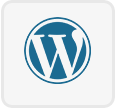wordpress nieuw