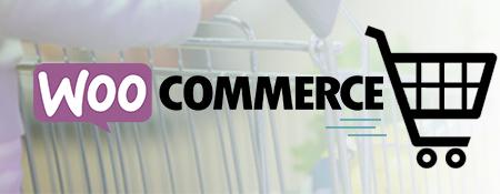 Een WordPress webshop met WooCommerce