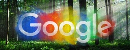 15 beweringen en mythen over Google