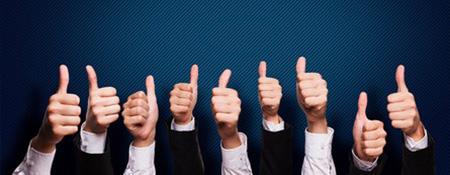 10 redenen waarom wij iThemes Security PRO NL aanraden