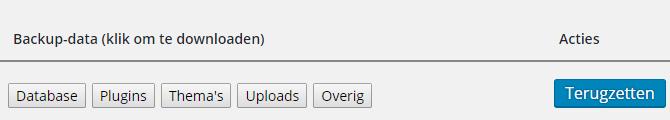 backup-herstellen-wordpress