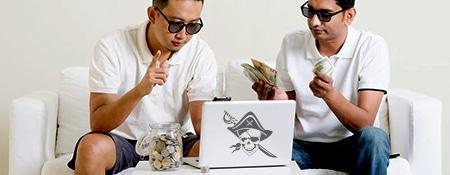 hacker geld verdienen