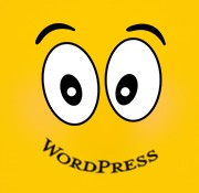 wordpress blij