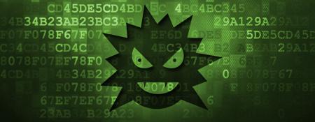 Een WordPress virus herkennen