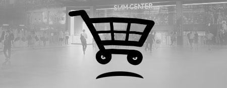 1 miljoen websites in gevaar door WooCommerce