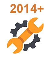 wordpress 2014