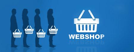 Help! Ik verkoop niets op mijn webshop?!