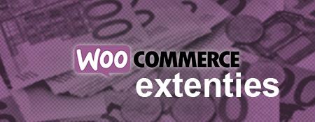 10 WooCommerce extenties die je niet kunt missen