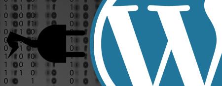 Plugins, de zwakke schakel in WordPress