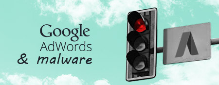 Google Adwords en Malware
