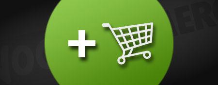 In 4 stappen: Een nieuw product in je WooCommerce shop zetten