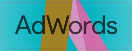 Adwords campage uitgezet wegens beleidsschending