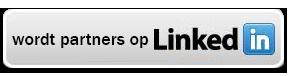 partner linkedin