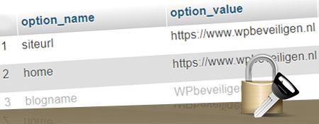 WordPress omzetten naar Https