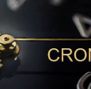cronjobs beheren in wordpress