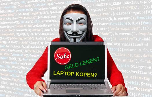 wordpress onderhouden tegen hackers