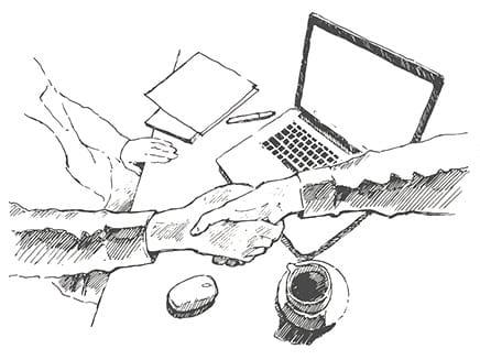 wpbeveiligen werk wordpress