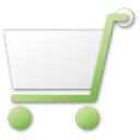 wordpres webshops woocommerce