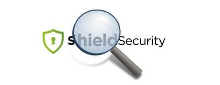 Shield Security voor WordPress (Review)