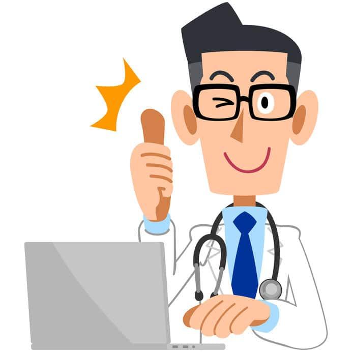 wordpress dokter