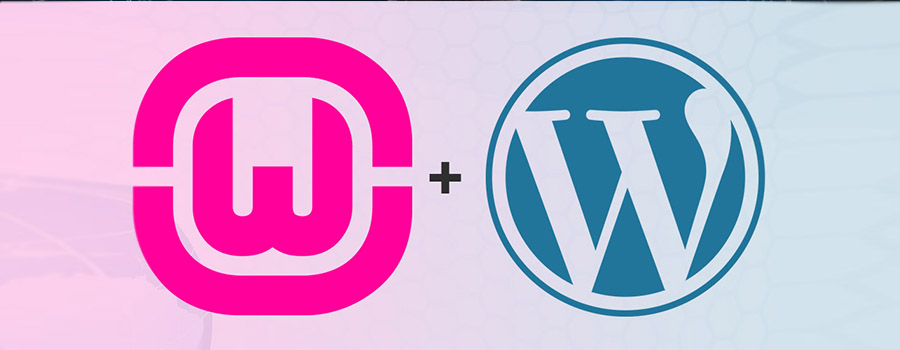 wamp installeren met wordpress