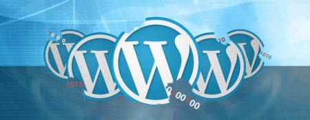 Al mijn WordPress websites zijn gehackt, wat nu?