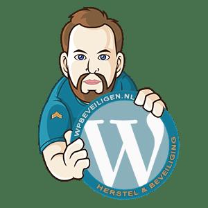 logo wpbeveiligen