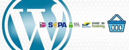 Hoe de WooCommerce plug-in een webshop maakt van WordPress